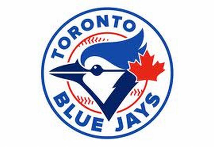 700x482 Toronto Blue Jays Clipart