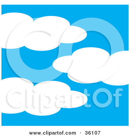 450x470 Sky Clouds Clipart