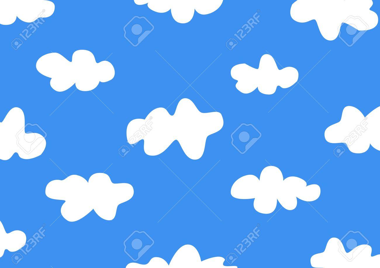 1300x917 Sky clipart cute
