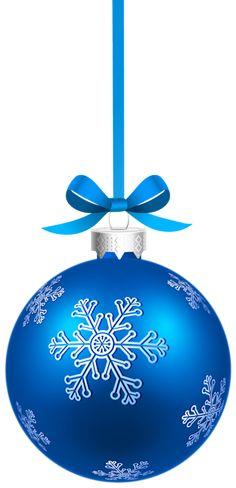 236x488 Silver Christmas Ball Transparent Png Clip Art