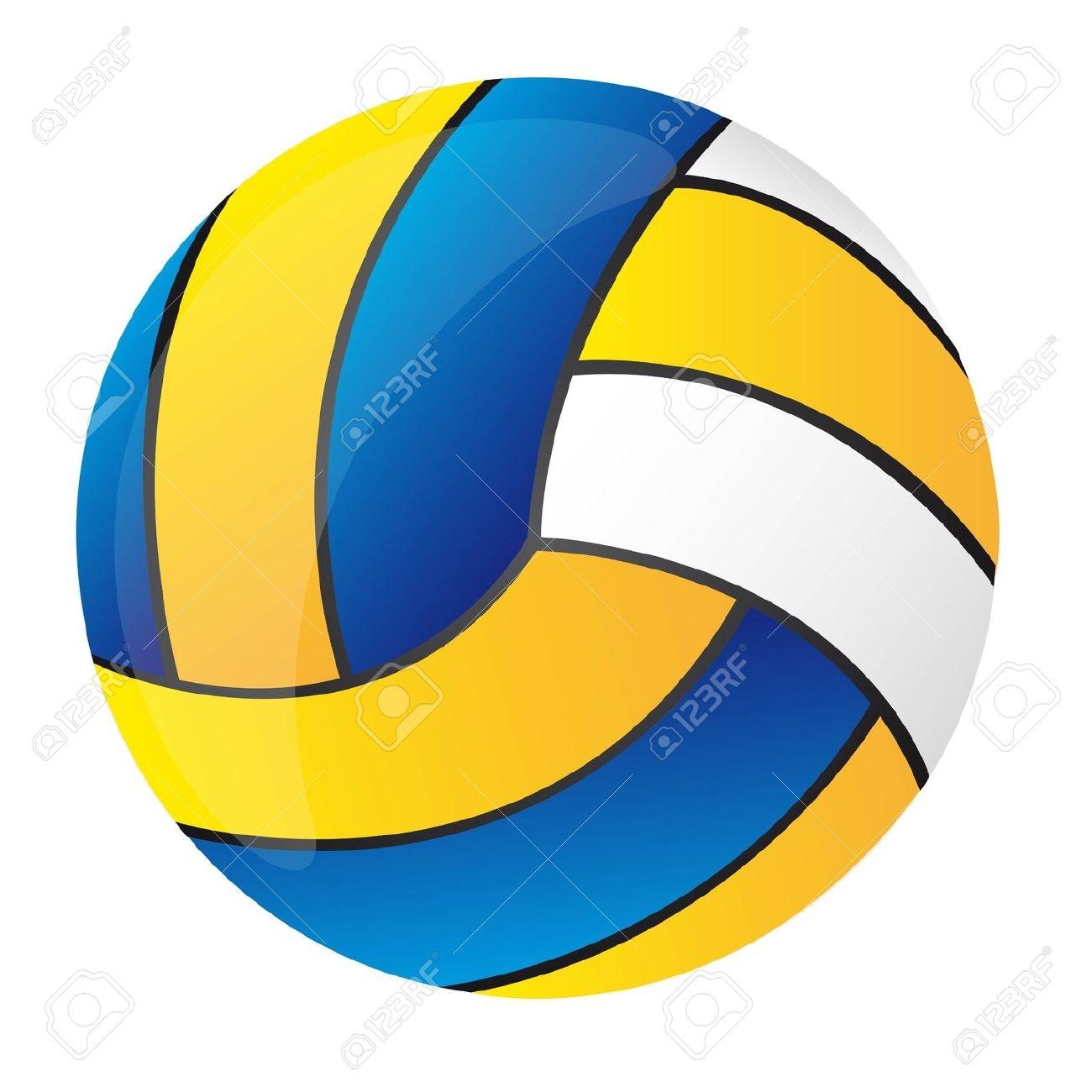 1300x1300 Blur Clipart Soccer Ball 2536721