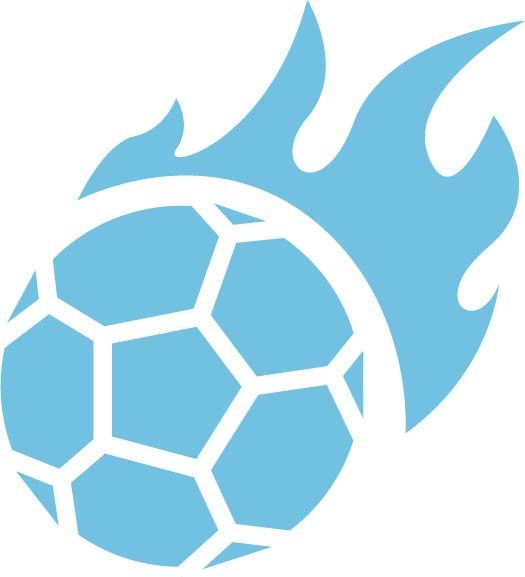 525x577 Blur Clipart Soccer Ball