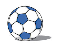 207x160 Blur Clipart Soccer Ball