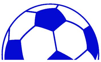 354x216 Lightning Clipart Soccer