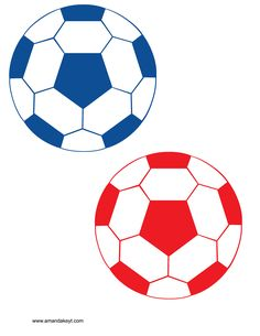236x305 World Cup Clip Art
