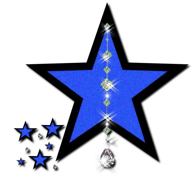 736x678 462 Best Clip Art (Stars) Images Stars, Art
