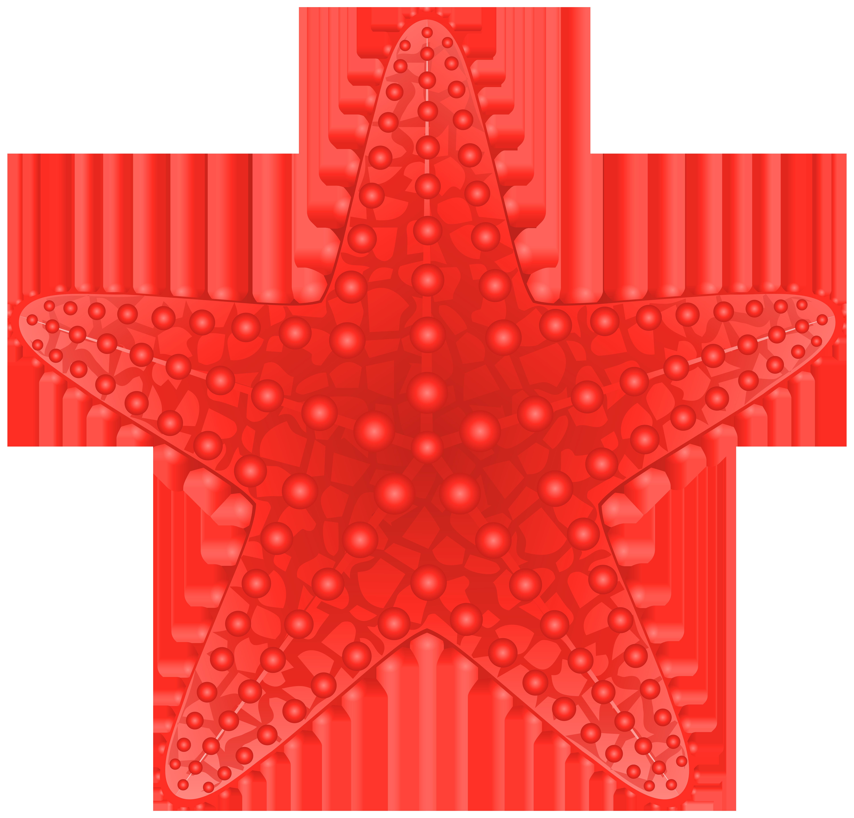 6000x5741 Starfish Transparent Png Clip Art Imageu200b Gallery Yopriceville