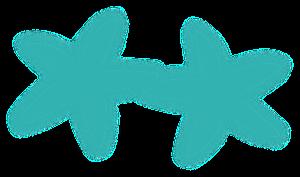 300x177 Starfish Png Clip Art, Starf Sh Clip Art