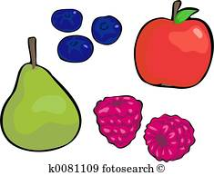 235x194 Blueberries Illustrations And Clip Art. 728 Blueberries Royalty