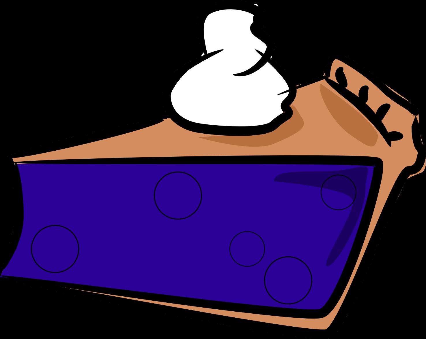 1476x1177 Blueberry Basket Cliparts