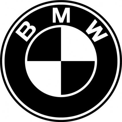 425x425 Bmw Logo Logos, Free Logos