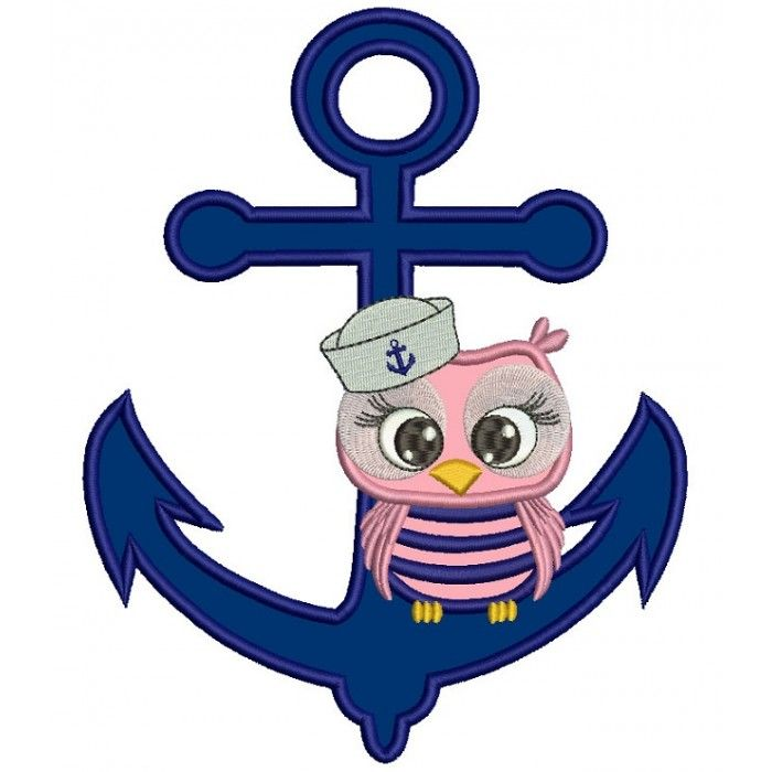 700x700 67 Best Nautical Embroidery Designs Images Boats