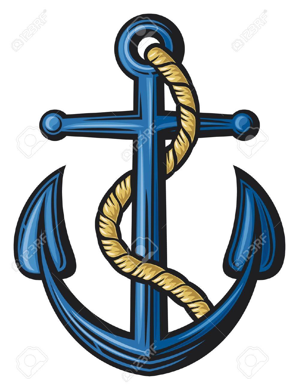997x1300 Navy Clipart Navy Boat