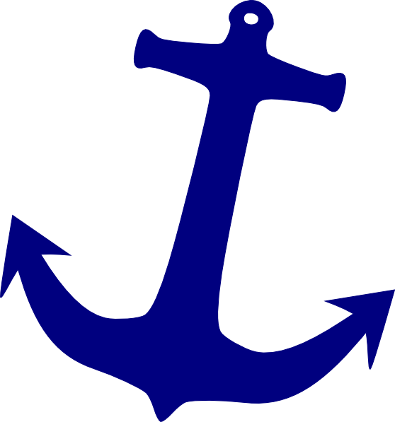 558x597 Pictures Of Boat Anchors