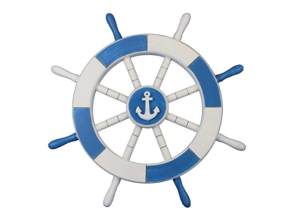 950x712 Anchor Clipart Ship Wheel