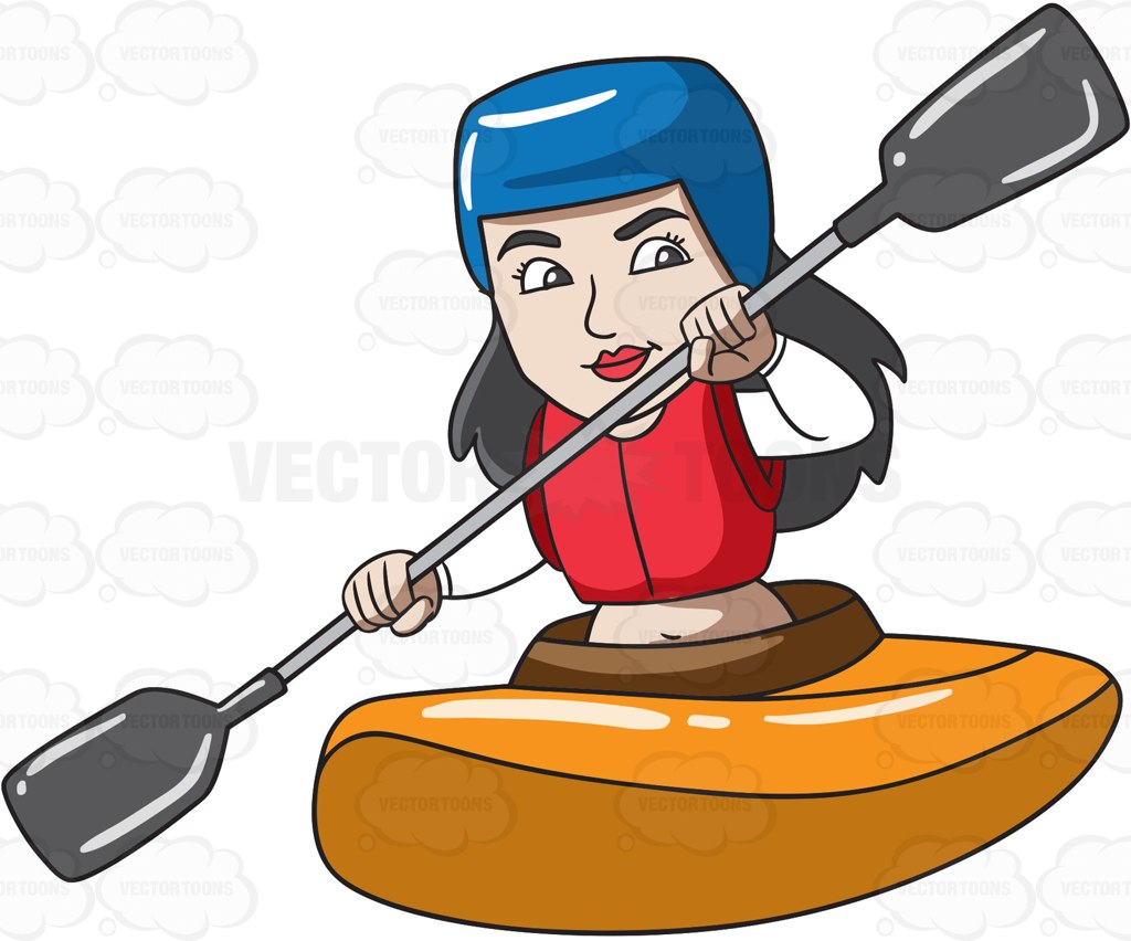 Boat Cartoon Clipart