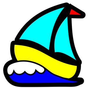 Boat Clipart Free
