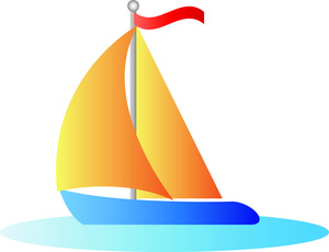300x230 Free Free Sailboat Clip Art Image 0515 1011 0502 1912 Boat Clipart