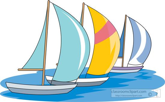 550x341 Fishing Boat Clipart Dinghy