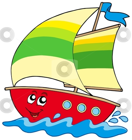 425x450 Graphics For Boat Clipart Graphics