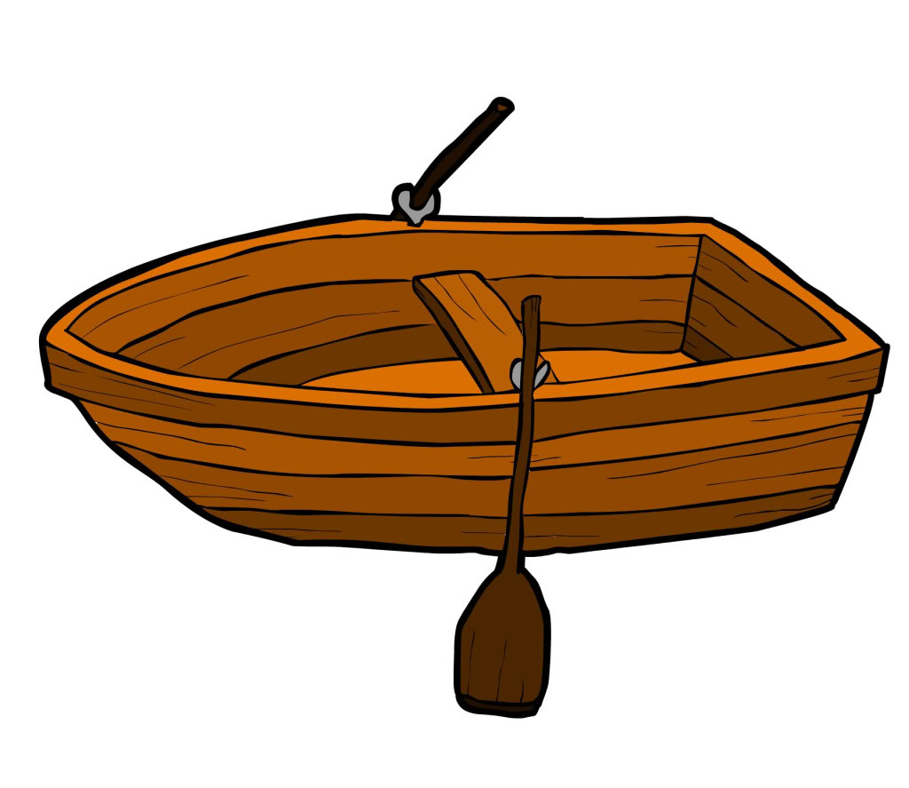 1024x887 Boat Clipart Wood Boat