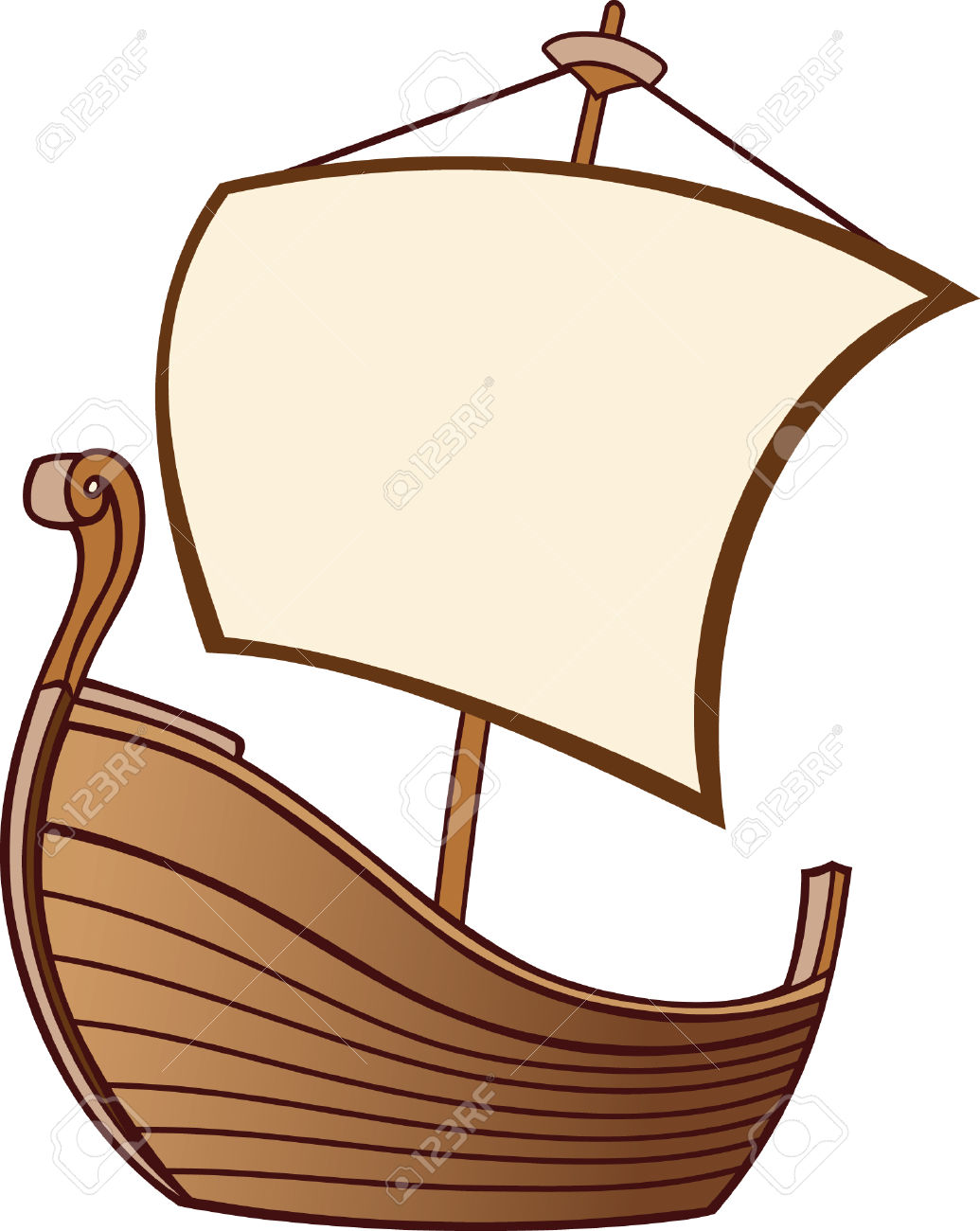1035x1300 Old Boat Clipart, Explore Pictures