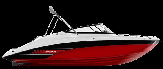 549x235 Yamaha Boats The Worldwide Leader In Jet Boats Yamaha Boats