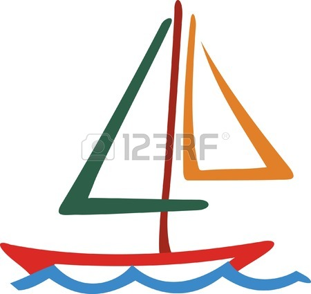 450x425 Sail Boats Are The Best Boats! Create A Sailor Jacket That Proudly