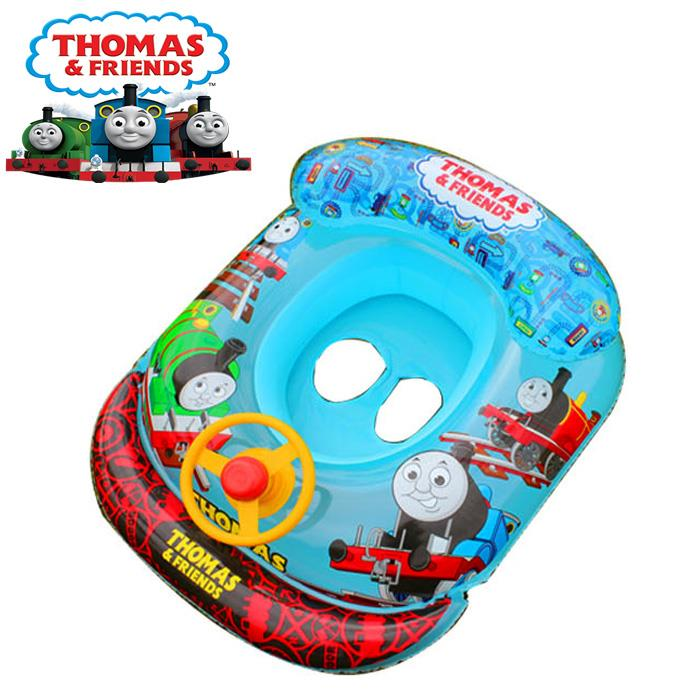 700x700 Children Kids Inflatable Boat Swim Ri (End 852018 432 Pm)