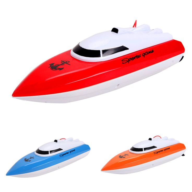 736x736 58 Best Rc Boats Images Remote Control Toys, Boats