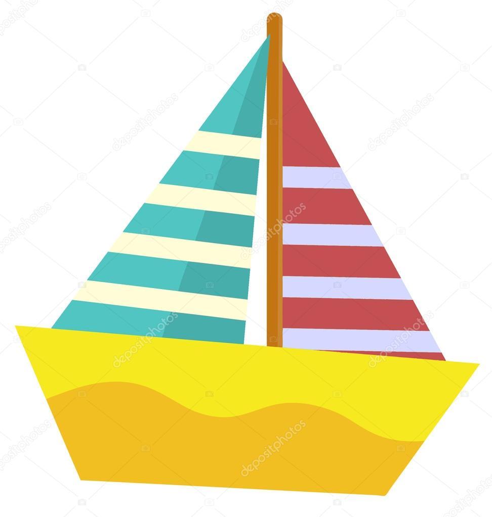 972x1023 Sailing Boat Stock Photo Agaes8080