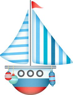 236x305 Free Digi Sailing Boat Images