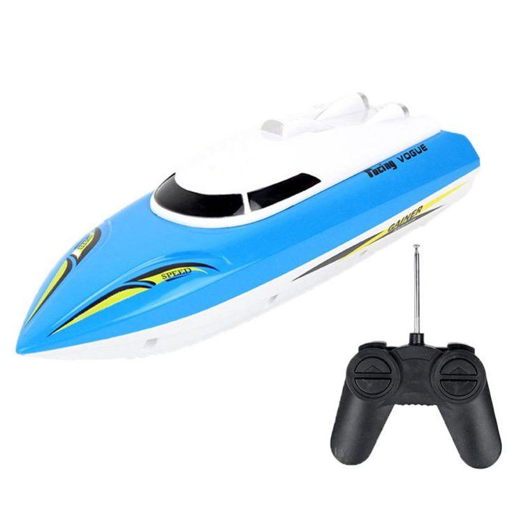 736x736 Best Boat Radio Ideas Rc Model Boats, Model