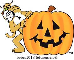 236x194 Bobcat Clip Art Clip Art And Stock Illustrations. 53 Bobcat Clip