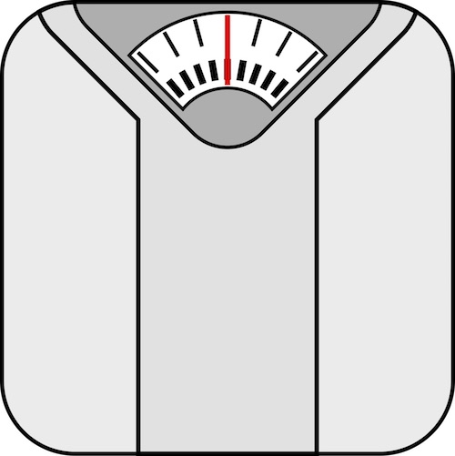 500x501 Body Fat Analyzer Article Body Fat Loss