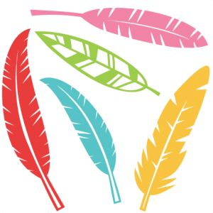 300x300 Best Feather Clip Art Ideas Feather Drawing
