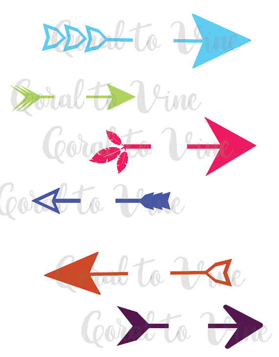 570x730 Arrow Svg Arrow Words Svg Arrow Feathers Svg Arrows Svg