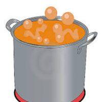 200x200 Boil Clipart