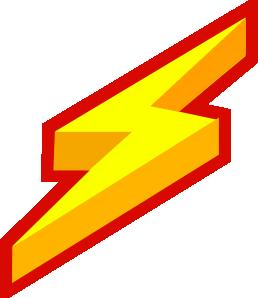 258x298 Bolt Clip Art