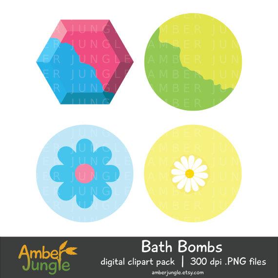 570x570 Bath Bomb Clipart Bath Bomb Clip Art Lush Bath Bomb Bubble