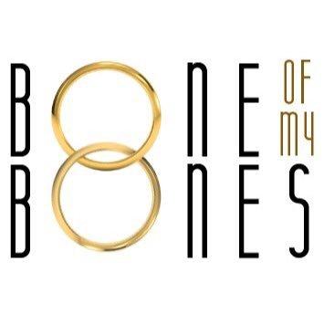 Bone Picture