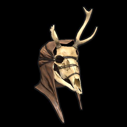 512x512 Bone Helmet Rust Wiki Fandom Powered By Wikia
