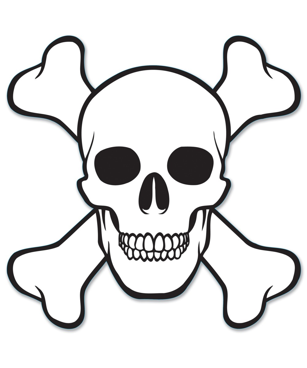 1000x1200 Free Printable Skull Coloring Page Coloring Sheets