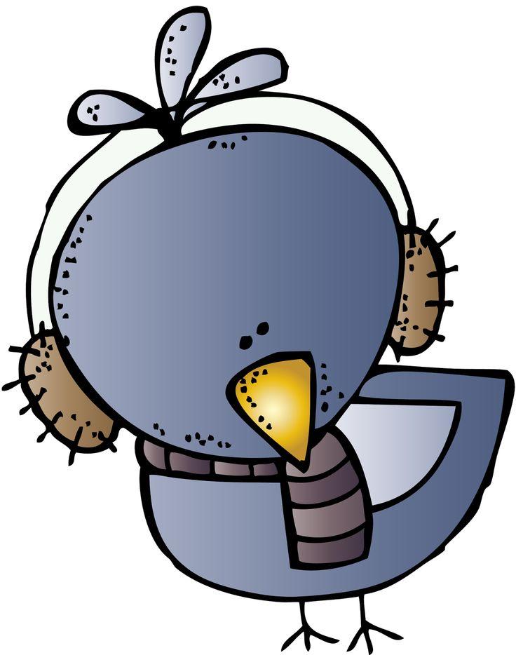 736x934 808 Best Clipart Images Clip Art, Drawings