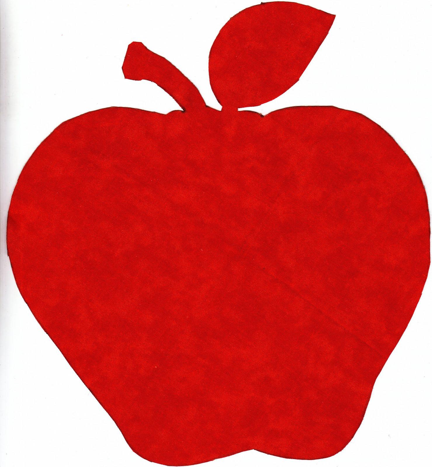 1479x1600 Pin By Bonnie Smith On Apple Clip Art Clip Art