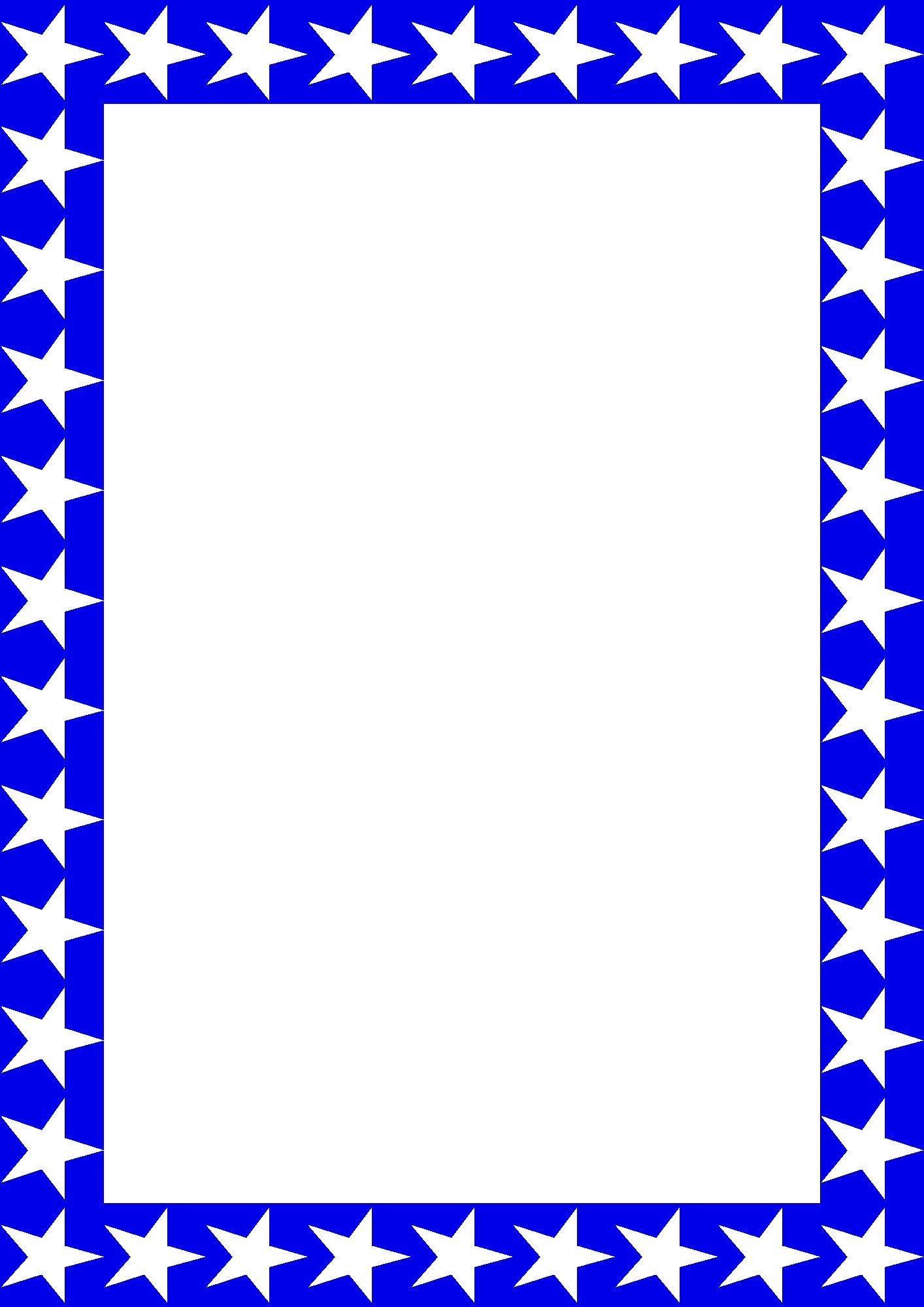 1414x2000 Clip Art Book Border Clipart
