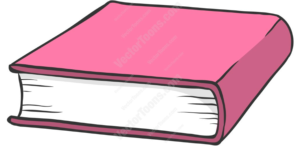 1024x504 Cover clipart book cartoon