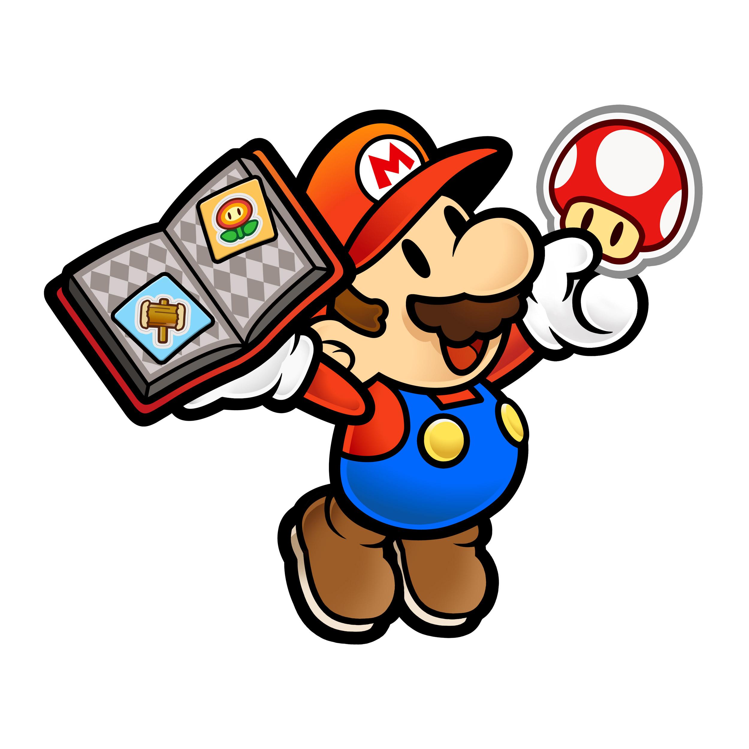 2500x2500 Top 92 Mario Clip Art
