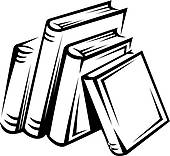170x156 Library Books Pictures Clip Art Cliparts