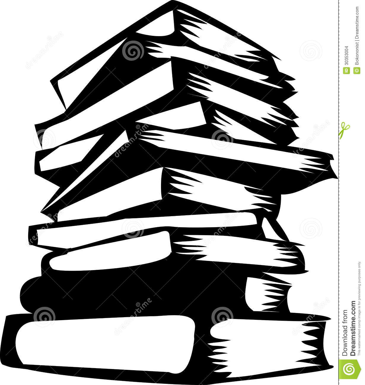 1231x1300 Stack Of Books Clipart